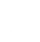 Featherstone Wood Primary School